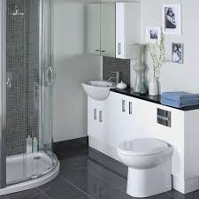 en suite bathrooms ideas design en suite bathroom designs 14 1000 ideas about ensuite