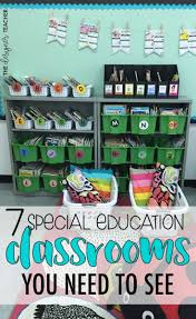66 best simply special classroom images on pinterest autism