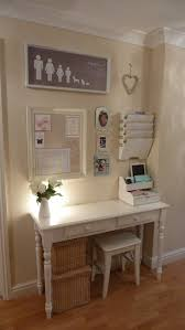 bedroom beautiful writing desk with drawers small bedroom desk