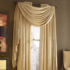 scarf window treatments here are some luxurious expensive scarf