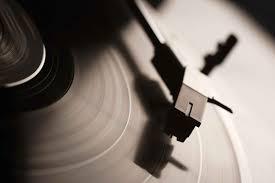 vinyl record worth guide aussie vinyl australias most comprehensive vinyl record guide
