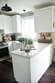 interior decorating kitchen kitchen counter decorating ideas decorations for kitchen counters
