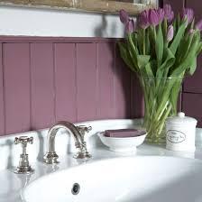 Victorian bathroom makeover step inside