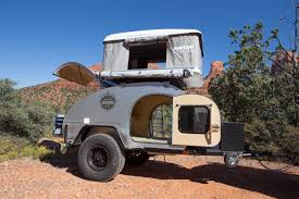 jeep roof top tent roof top tent gallery off the grid rentals