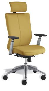 Modern Office Desk Chair by 64 Best Up For The Task Chairs Images On Pinterest Modern