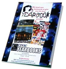 school year books school yearbooks publishers of the year book