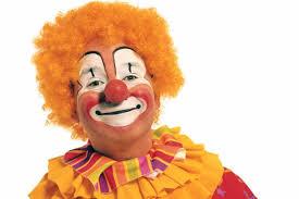clowns ny creepy clowns continue to trouble california city ny daily news