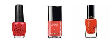 the best summer nail polish colors caviar u0026 cashmere