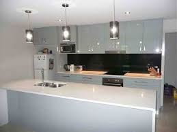 Kitchen Design Decorating Ideas by 47 Best Galley Kitchen Designs Decoholic Regarding Small Galley