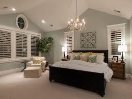 warm bedroom colors home design