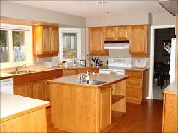 custom cabinets raleigh nc discount kitchen cabinets raleigh nc cabinets wholesale kitchen