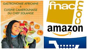 livre photo cuisine livre de cuisine africaine recettes faciles et rapides