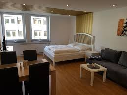business apartment seven bremen germany booking com