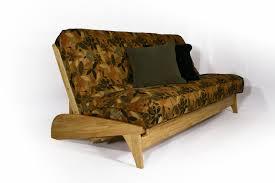 the dillon strata furniture