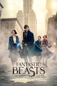 nonton film fantastic beasts and where to find them 2016 online