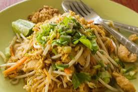 thai küche 10 thai gerichte die du unbedingt probieren musst