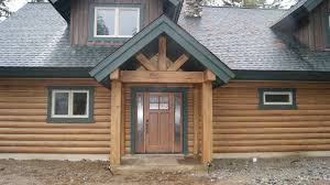 100 wood cabin plans uinta log home builders utah log cabin