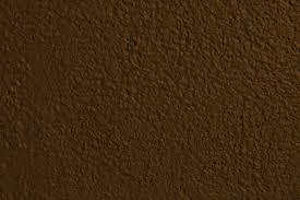 texture home decor new exterior paint texture home decor interior exterior interior