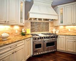 kitchen cabinets and countertops ideas backsplash for white kitchen cabinets white kitchen backsplash white