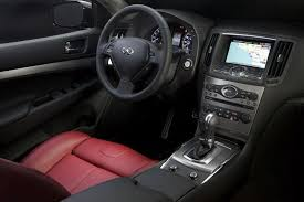 infiniti g37 interior the 2010 infiniti g37 anniversary edition have been announced to