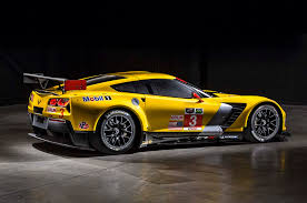 chevrolet corvette racing corvette c7 r racecar engineering