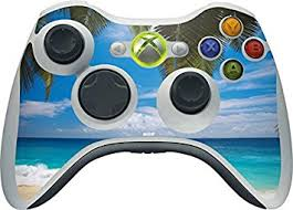 xbox one controller seahawks cheap xbox 360 controller find xbox 360 controller deals on line at