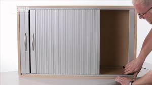 Roller Door Cabinets Kitchen Kitchen Cabinet Roller Doors For Cabinets Kitchen