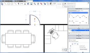 home design software free windows 7 17 free home design software for mac reviews dragon s dogma