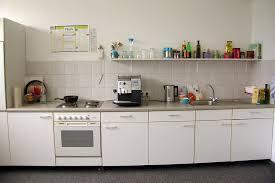 gebrauchteküche gebrauchte küche 2ndhand nachhaltige agenturräume