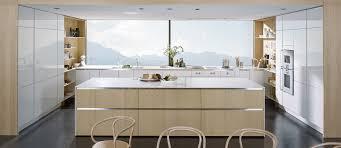 Siematic Kitchen Cabinets | siematic kitchen cabinets vojnik info
