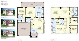 buy home plans family homes plans family home buy familyhomeplans 82085
