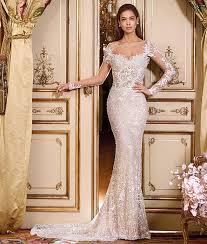 demetrios wedding dress introducing demetrios bridal wedding dresses camille s of wilmington