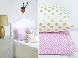 Caitlin Wilson by Design Obsession Caitlin Wilson Textiles Style At Home
