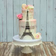 eiffel tower cake stand eiffel tower cake cakecentral
