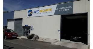 bureau vallee aucamville contrôle technique aucamville auto sécurité aucamville