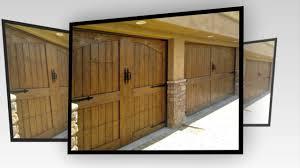 Martin Overhead Doors by Ideal Overhead Doors Llc Garage Door Services In Mesa Youtube