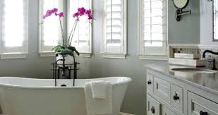 Home Remodeling Ideas Bathroom by Ideas For Remodeling Bathroompopular Bathroom Remodeling Ideas