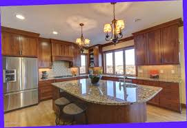 kitchen center island kitchen center island ideas gurdjieffouspensky abrarkhan me