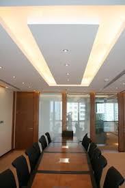 Conference Room Designs Conference Rooms Wooden Walls And Wooden Ceiling Conference Room
