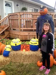 Pumpkin Farms In Wisconsin Dells by Weekend Recap First Weekend Of Fall Midwest U0026 Grace