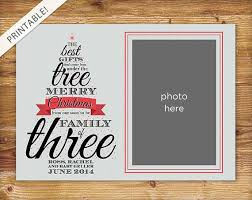 holiday pregnancy announcement cards sinay info