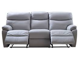 Comfy Couch Interior Loveseat Couch And Overstuffed Couches