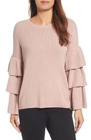 halloween sweaters for women women u0027s sweaters nordstrom