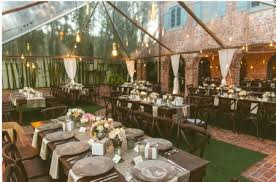 tent rental chicago wedding tent rentals chicago il