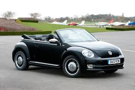 volkswagen bug 2013 volkswagen beetle 2012 car review honest john