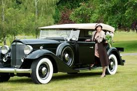 history of cars what do you about the history of the automobile
