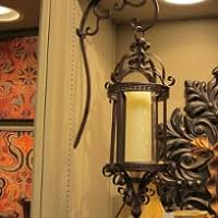 Decorative Wall Sconces Tuscan Wall Decor Bellasoleil Com Tuscan Decor And Italian Pottery