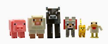 5 best minecraft gifts for kids boys and girls love minecraft