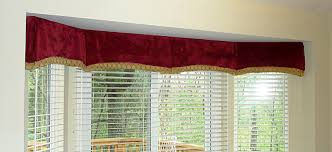 Patio French Doors With Blinds by Outswing French Doors With Blinds Examples Ideas U0026 Pictures