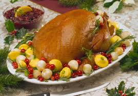 thanksgiving turkey decoration decorating turkey thanksgiving bootsforcheaper